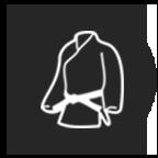 National TKD Martial Arts - Free Uniform