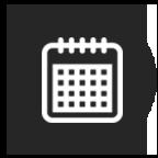 National TKD Martial Arts - Schedule Class