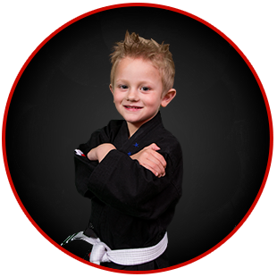 Martial Arts National TKD Martial Arts